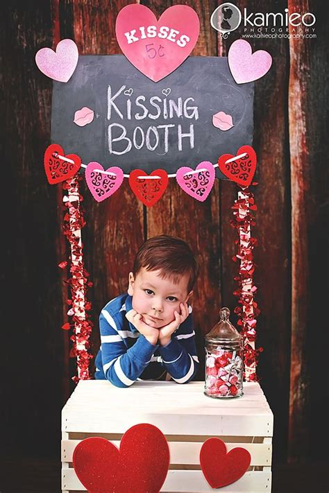 valentines day ideas sydney inspiration for photobooth ideas for valentines day