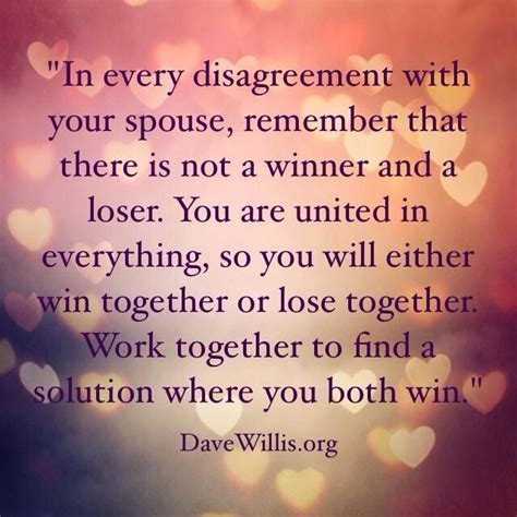 Top 12 Tips For Starting A New Relationship by 78 Marriage Advice Quotes On Relationship Advice