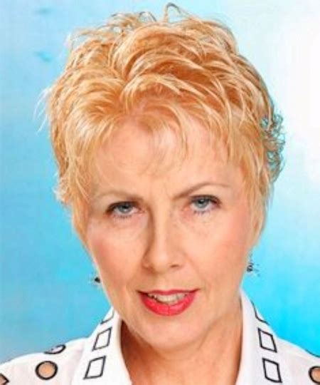 short haircuts fir over60 with a wave short bob haircuts for women over 60 hairs picture gallery
