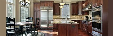 Polyester Kitchen Cabinets Polyester Kitchen Cabinets What Are The Pros And Cons Of Polyester Finish On Kitchen Cabinets