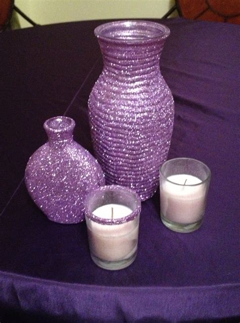 posh purpose cheap diy vases with big impact