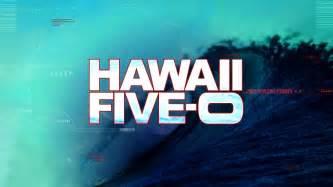fear factor blind date hawaii five 0 season 5 episode 10 review will steve