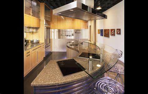luxury kitchens bathrooms calgary bellasera calgary luxury kitchen pictures bellasera