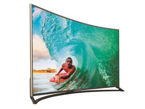 Samsung K4 Tv sansui india launches new range of televisions including