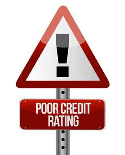 do you have to have credit to buy a house develop positive financial habits to buy a car with a poor credit score the car blog