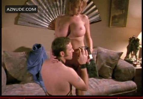 Sex Surrogate Nude Scenes Aznude