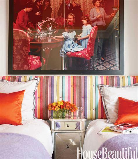 Karpet Unik Untuk Kamar Anak ide headboard unik untuk kamar tidur rumah dan gaya