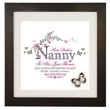 Birthday Quotes For Nanny Nanny Quotes And Poems Quotesgram