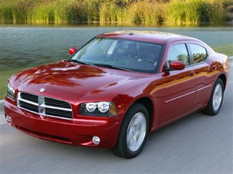 blue book value used cars 2008 dodge charger instrument cluster 2010 dodge charger pricing ratings reviews kelley blue book