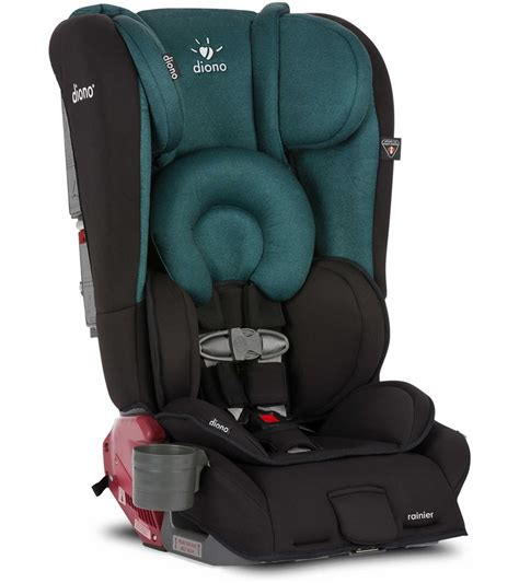 thin car seats narrow booster seat with 5 point harness brokeasshome
