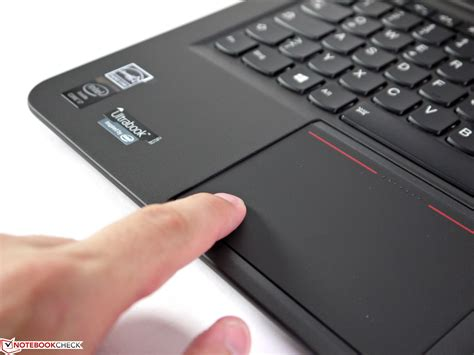 S440 A review lenovo thinkpad s440 touch ultrabook