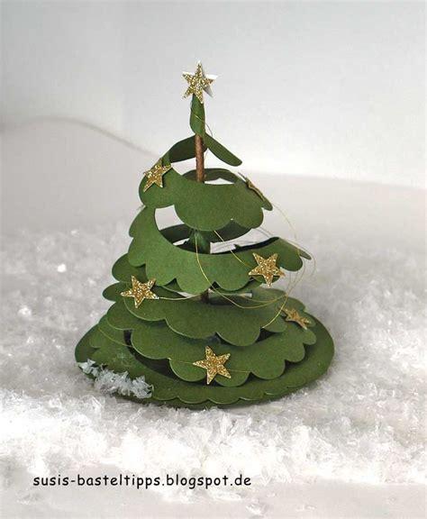 weinachtsbäume von weihnachtsmarkt aus holz 220 ber 1 000 ideen zu weihnachtsb 228 ume auf weihnachten ornament und vintage weihnachten