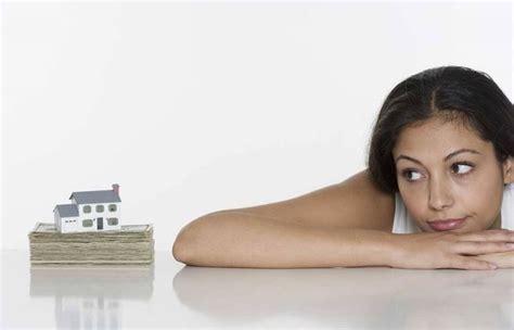 come acquistare casa quando comprare casa consigli pratici il momento