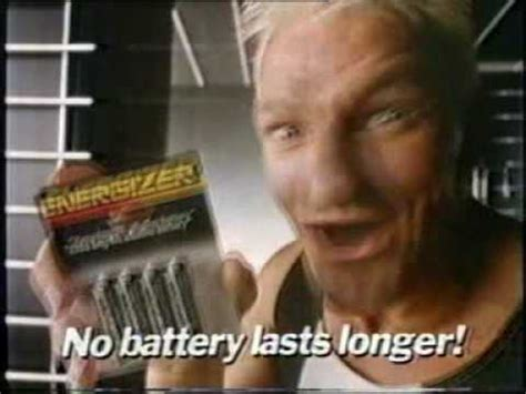mark jackson arhs energizer ad with mark jackson australian tv 1987 youtube