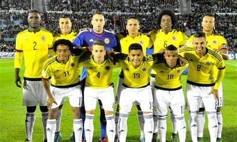 imagenes animadas seleccion colombia selecci 243 n colombia da un salto de calidad y ahora es la