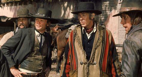 film western zdarma pat garrett a billy kid 1973 online zdarma
