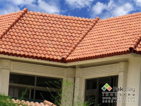 house tiles design pak clay tiles industry terracotta red roof tiles glazed clay roofing tiles