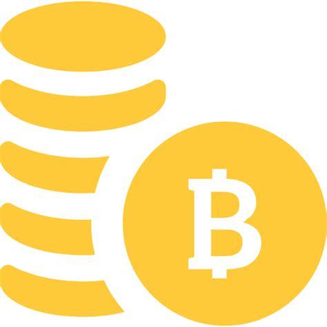 bitcoin ico crypto bank ico bitcoin worth in 2020