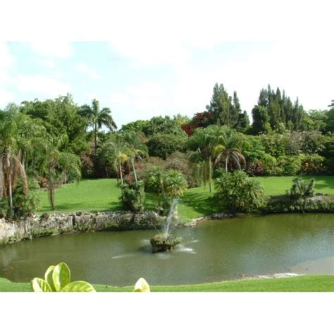 Pincrest Gardens by Pinecrest Gardens Events And Concerts In Miami Pinecrest