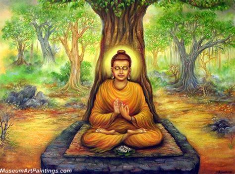 biography of buddha handmade buddha paintings for sale buddha face