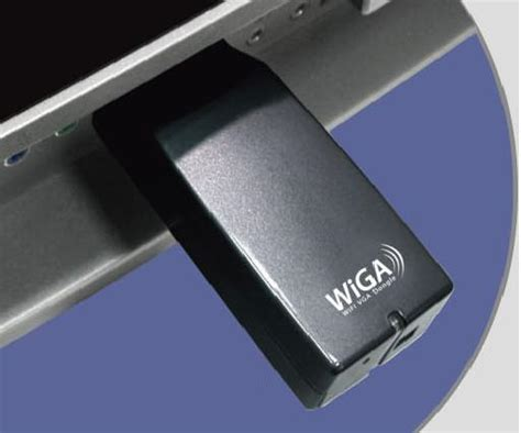 Wps Proyektor wps dongle wireless presentation gateway wireless