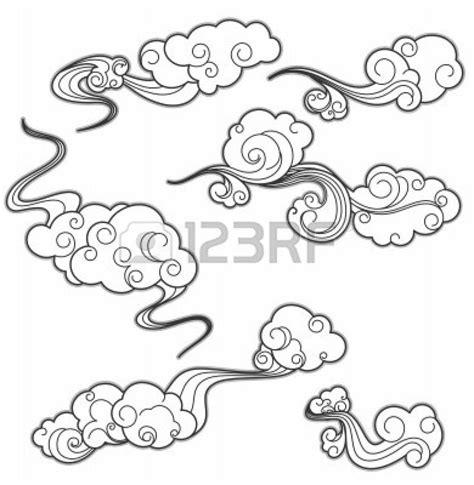 cartoon cloud tattoo 41 best cloud tattoos images on pinterest cloud tattoos