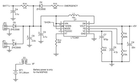 suzuki carry wiring diagram suzuki get free image about