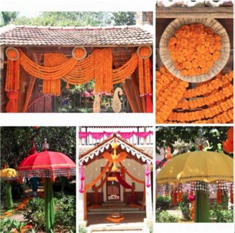 Genda Flower Decoration by 128 Best Images About Entrance Decor On