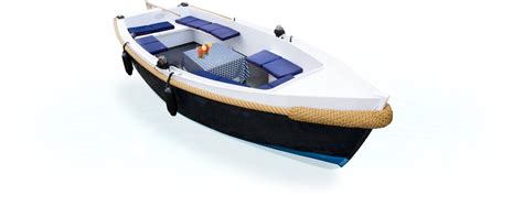 vaarbewijs voor sloep sloep huren amsterdam huur een boot om zelf te varen