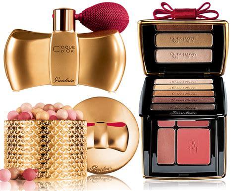 Makeup Guerlain guerlain makeup collection for 2014 makeup4all