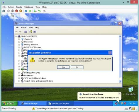reset password windows xp virtual machine micro center how to create a winxp virtual machine with