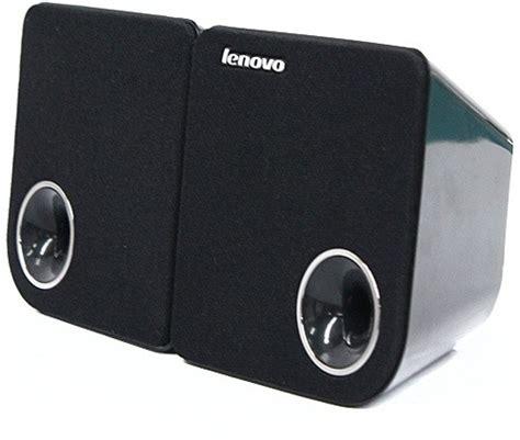 Speaker Laptop Lenovo buy lenovo m0620 laptop desktop speaker from