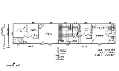 my house blueprints floor plans of my house online thefloors co
