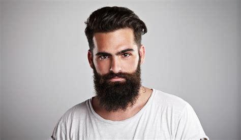 Männer Haartrends 2015   AJOURE MEN.de