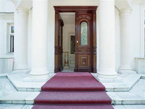 Luxury Front Doors Installing A Entry Door What You Should Diy