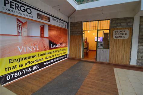 floor decor kenya nairobi floors doors interior design