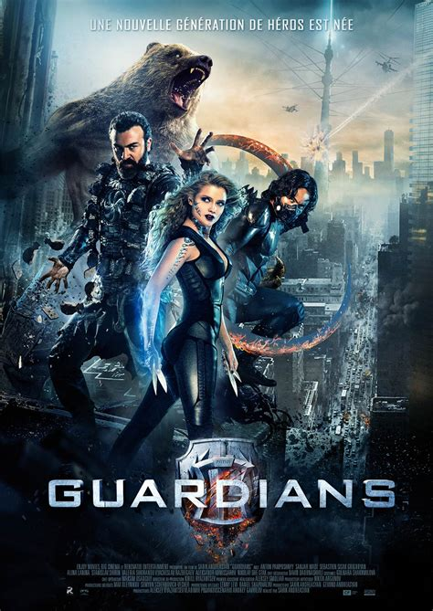 film sortie en 2017 guardians film 2017 allocin 233