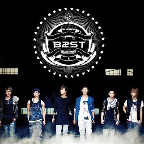 b2st back to you mp3 free download download mini album beast mastermind
