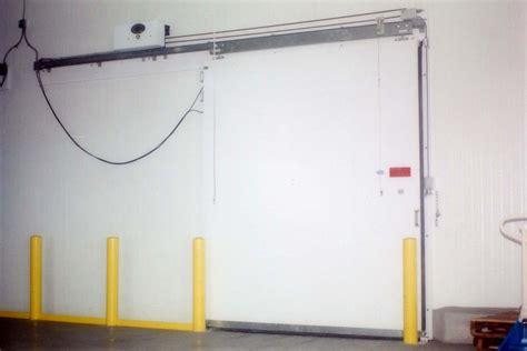 cold storage door cooler door commercial cooler