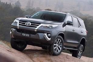 toyota new car price in india new toyota fortuner india price specifications mileage