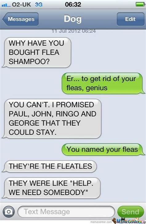 Memes For Texting - text memes best collection of funny text pictures