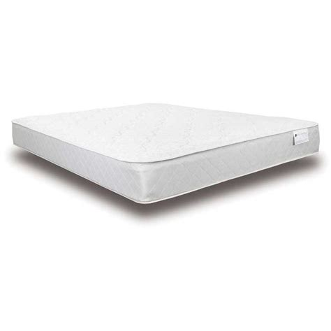 Sleep America Mattress by 58 Best Images About American Mattress On