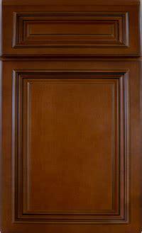 apex cabinets apex carolina cabinet doors raleigh premium cabinets