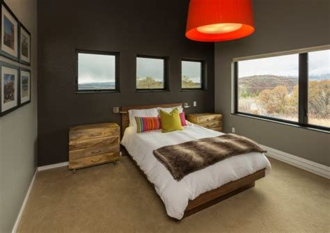 at home decor store colorado springs home ideas bedroom decorating and designs by rumor design redesign