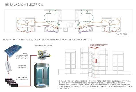 Software Diseno De Casas arquimaster com ar proyecto proyecto edificio