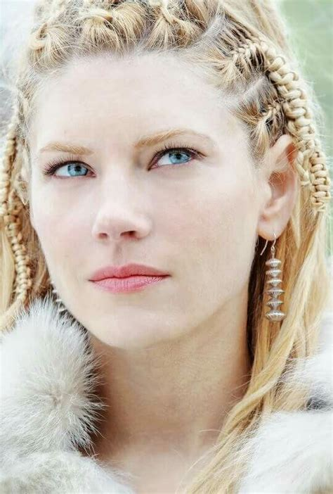 lagertha lothbrok hair braided 79 best katheryn winnick images on pinterest faces