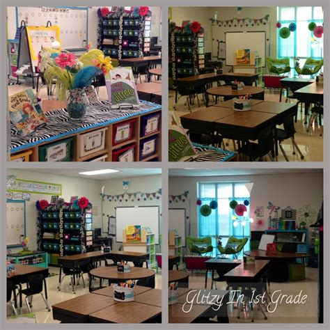 1000 images about education zebra classroom decor on