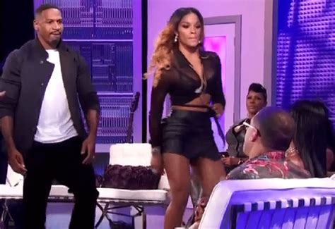 love and hip hop atlanta season 4 rumors spoilers love hip hop atlanta season 3 reunion pt 1