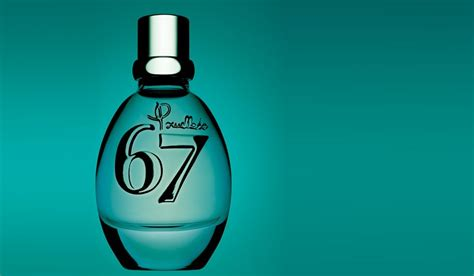 Pomellato Profumi by Pomellato 67 Anima Contemporanea Vanityfair It