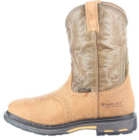 meijer boots for mens meijer work boots 28 images meijer work boots 28